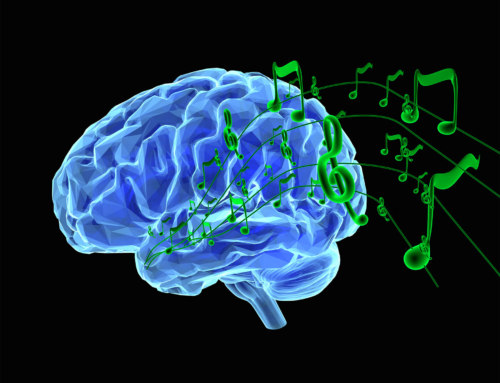 Music and Cognitive Health for Seniors
