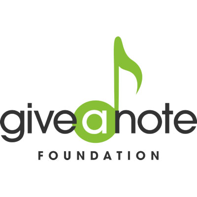 Give a Note Foundation