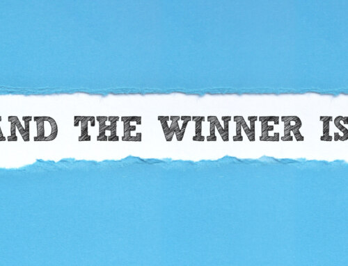 The Winners of the Your Passion, Their Success! Amazon Gift Card Giveaway are….